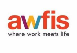 Awfi Logo   corporate gifting companies   Corporate Gifts