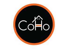 CoHo Logo   corporate gift items   corporate gift vendors
