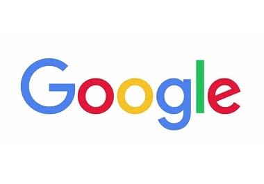 Google Logo | Best Corporate Gifts | corporate diwali gifts